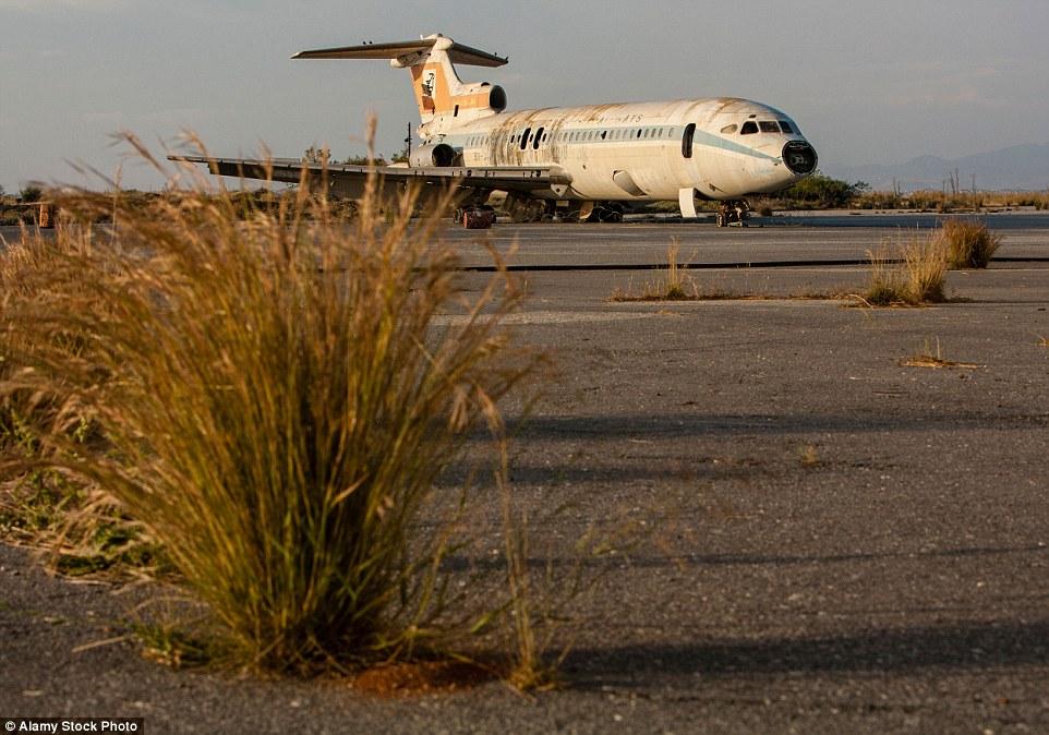 aeropuertos abandonados6