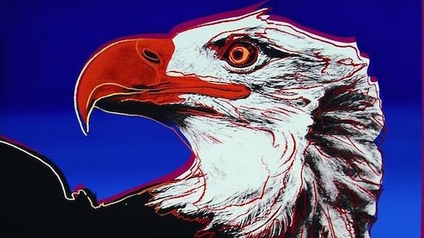 bald-eagle-warhol--644x362