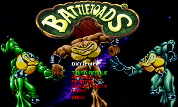 battletoads-for-the-snes