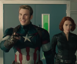 bloopers_avengers_