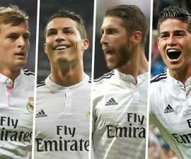 camiseta_Real_Madrid_2015