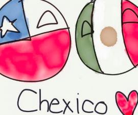 chexico