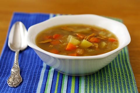cken-soup1