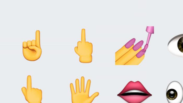 emojisnuevos2