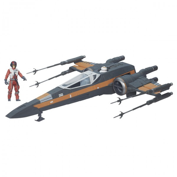 forcefriday1