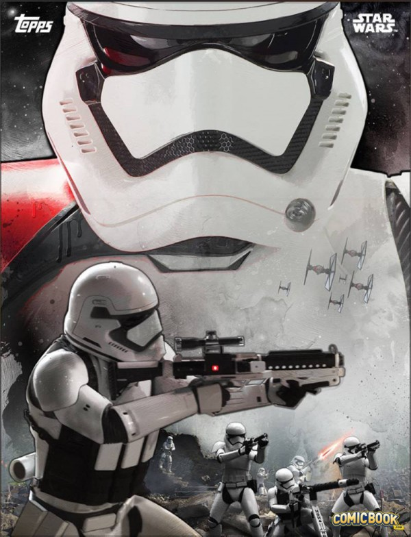 forcefridaycard8