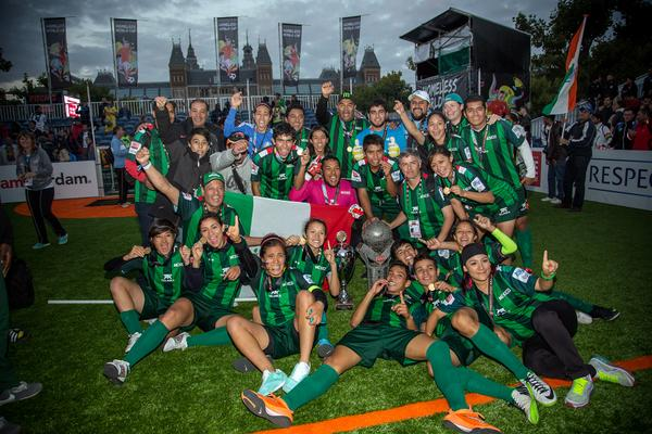 homeless world cup mexico campeon 4