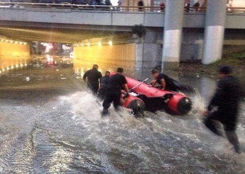 inundacion df1