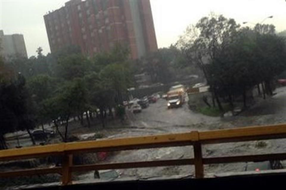 inundacion df5