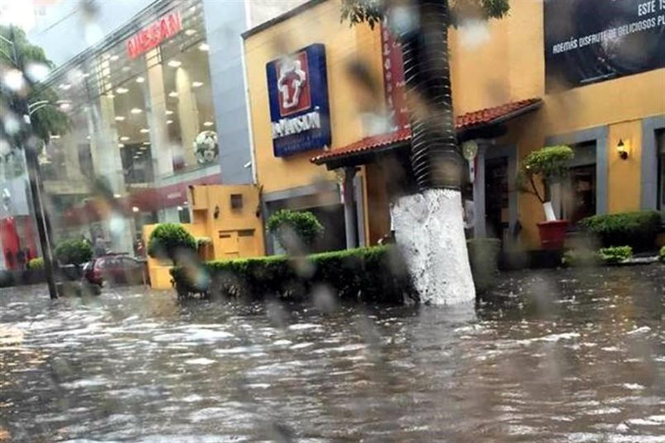 inundacion df6