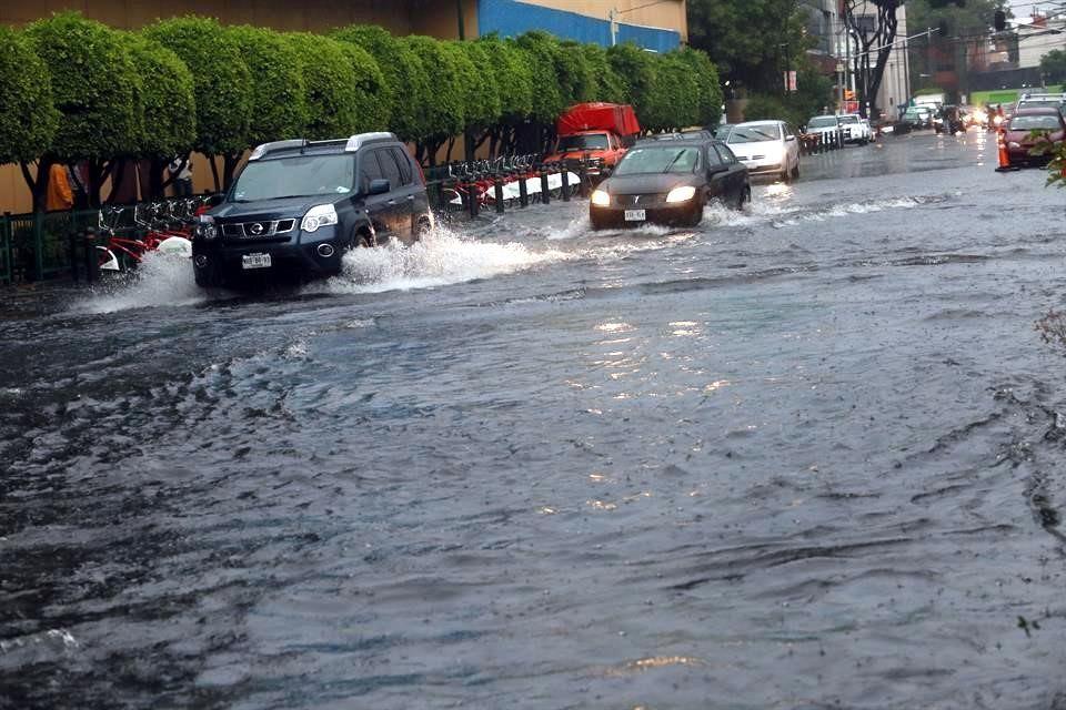 inundacion df7