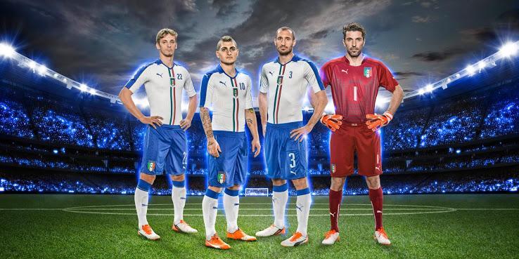 italia1