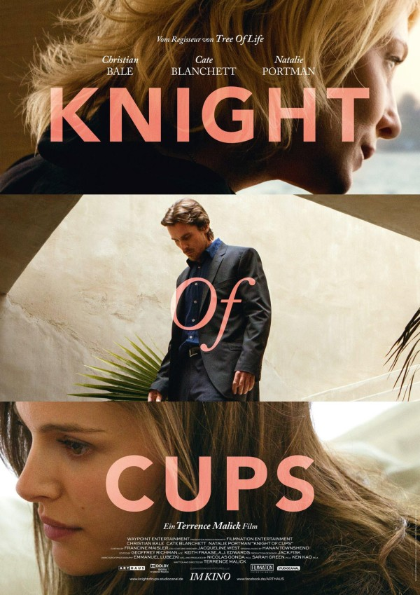 knight_of_cups_poster-600x849