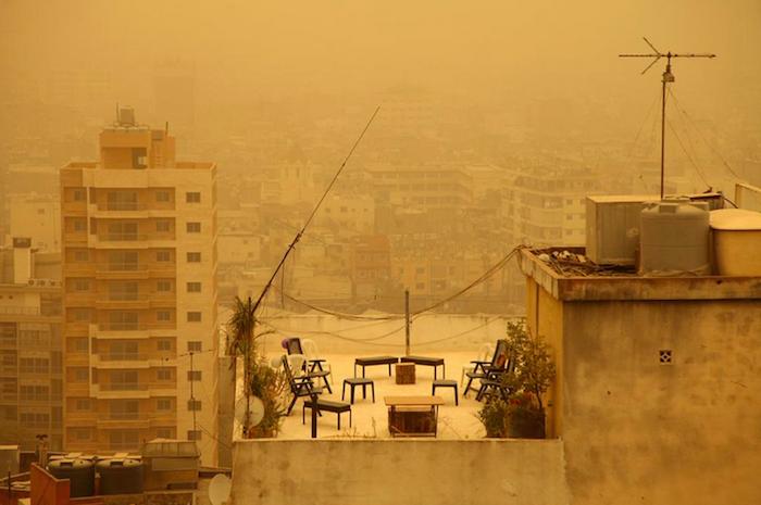 libano_tormenta