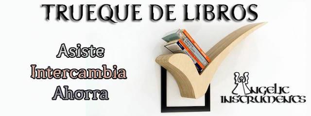 libros_intercambio