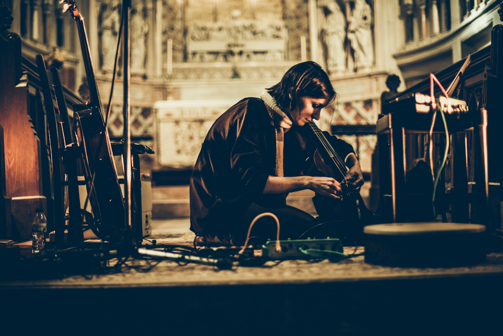 lisbon-st-george-church-23-may-2013-soundcheck-far-out-and-beyond