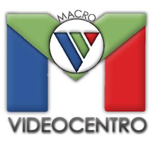 macrovideo