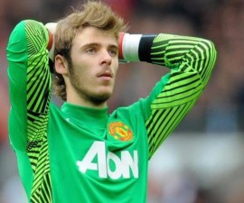 manchester-united-david-de-gea-pizza-hut