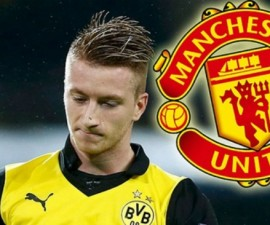 marco_reus_manchester_united