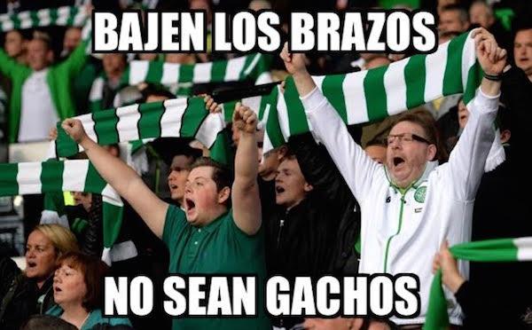 meme celtic