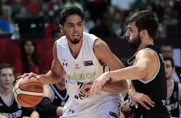 mexico-Argentina-FIBAAmericas-Jorgegutierrez