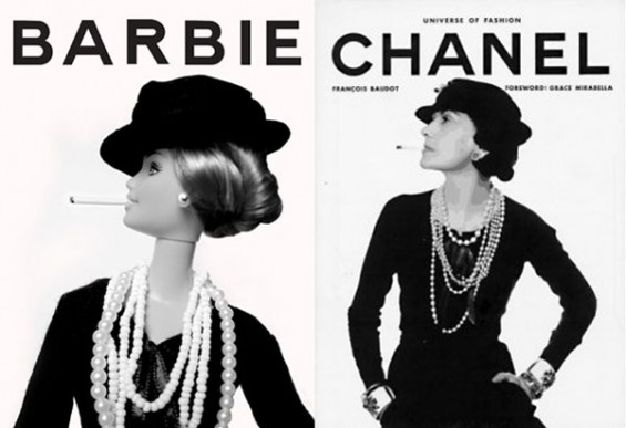 muse-barbie-coco-chanel-Jocelyne-Grivaud-565x387