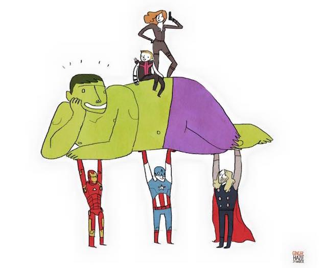 noelle_avengers_