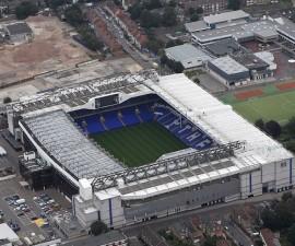 nuevo estadio tottenham 2