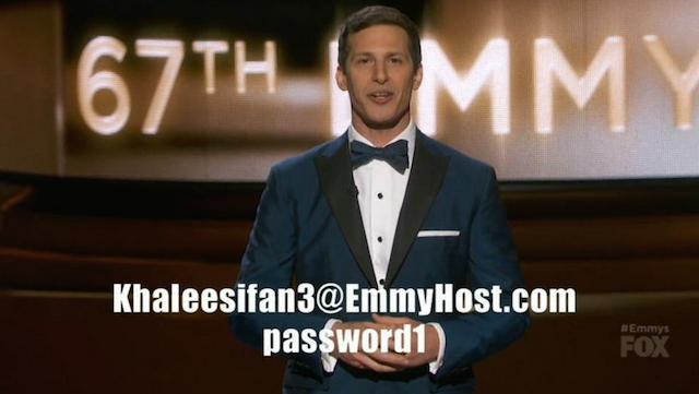 password_hbo