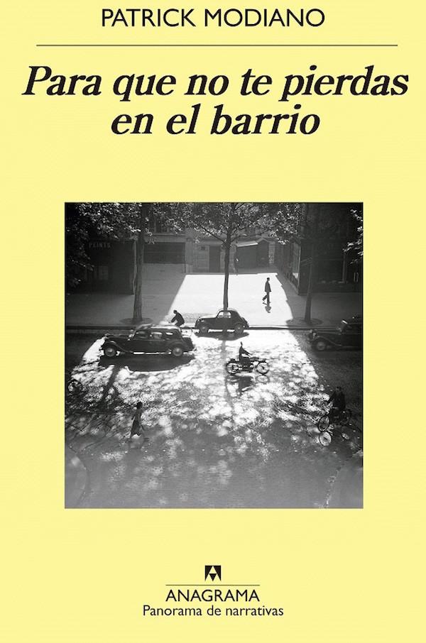 pierdas_barrio_modiano