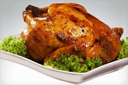 pollo_rozt
