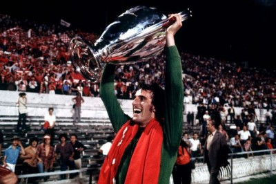 ray_clemence