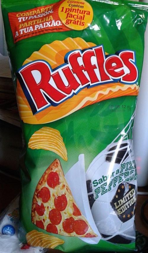 ruffles_pizza