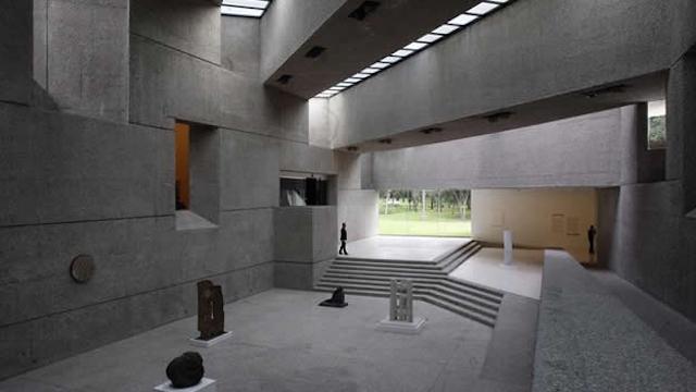 rufino_tama_museo