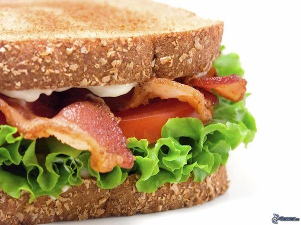sandwich-165327