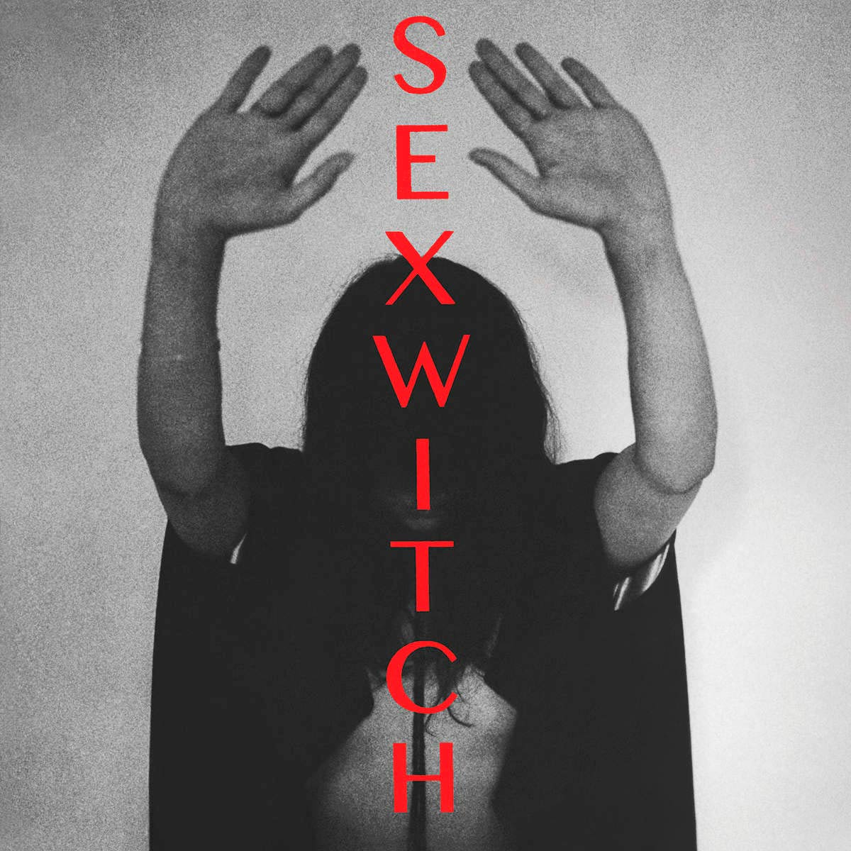 Sexwitch