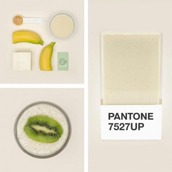smoothie pantone1