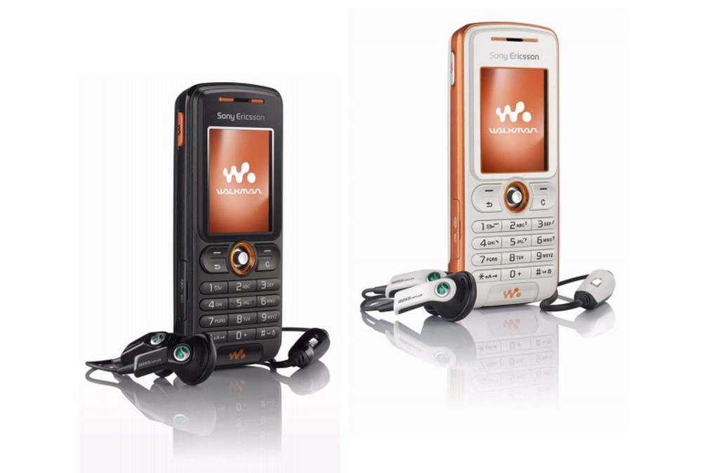 sony-walkman-w200.1404233684