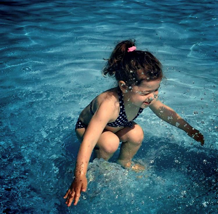 splashgirl