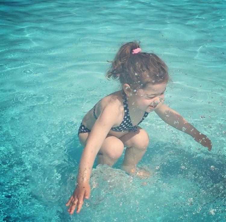 splashgirl1