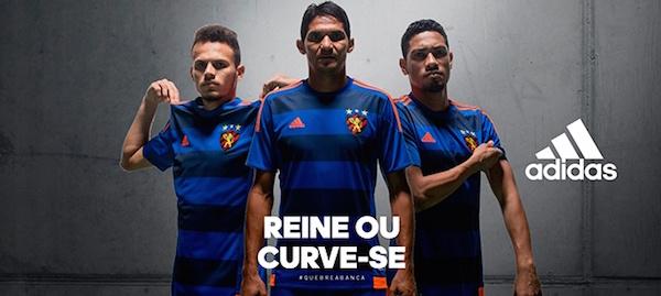 sport_recife-camiseta_robben.jpg_1322417705