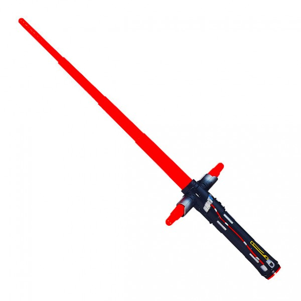 star-wars-tfa-kylo-ren-extendable-lightsaber_0