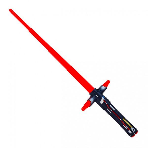 star-wars-tfa-kylo-ren-extendable-lightsaber_0
