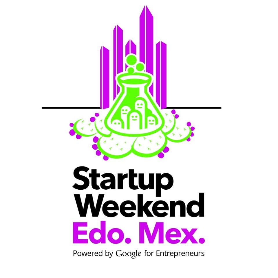 startup_mx