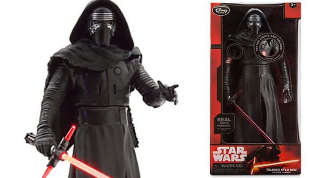talking-kylo-ren-star-wars-toy-149913