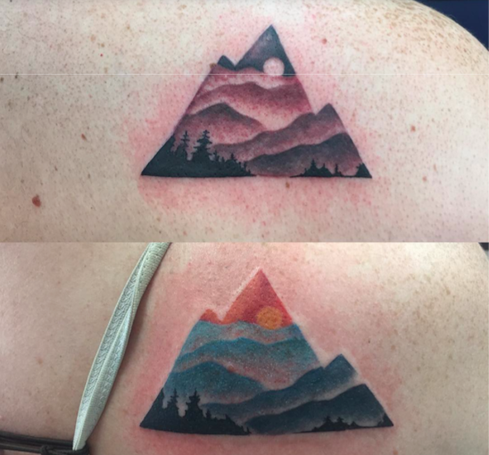 tatuajespareja11