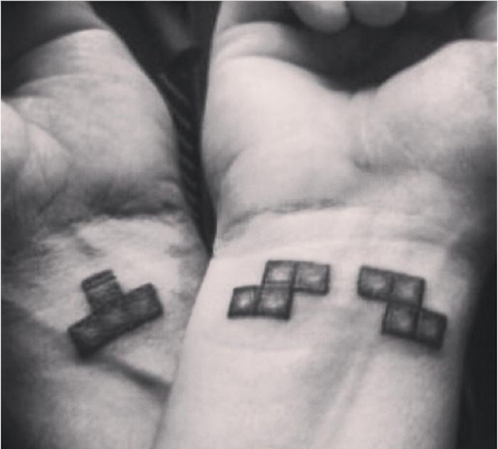 tatuajespareja12