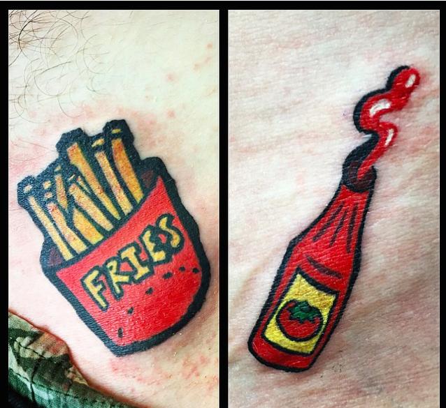 tatuajespareja4