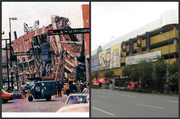 televiteatros-terremoto-85