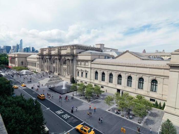 the-metropolitan-museum